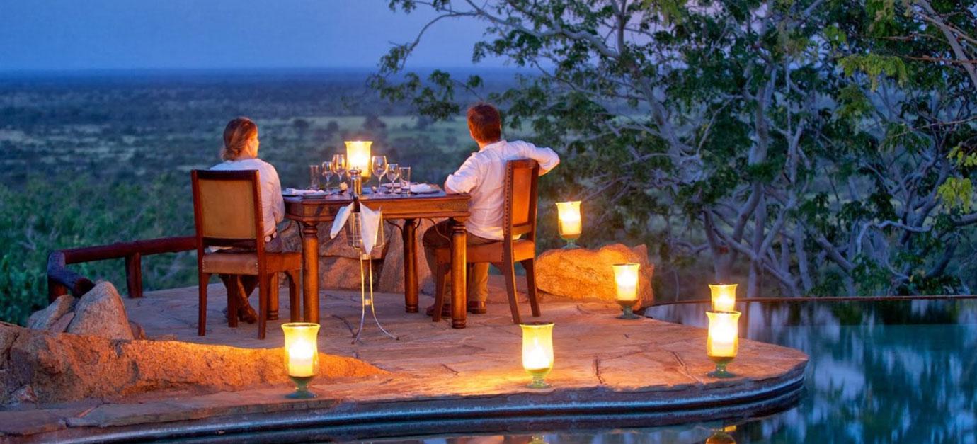 honeymoon-holiday-safaris-in-Kenya-safaris-from-galu-beach-prices