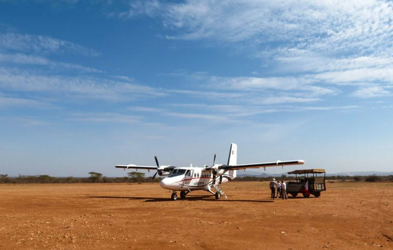 kenya-air-safaris-from-diani-beach-robert-safaris-adventure