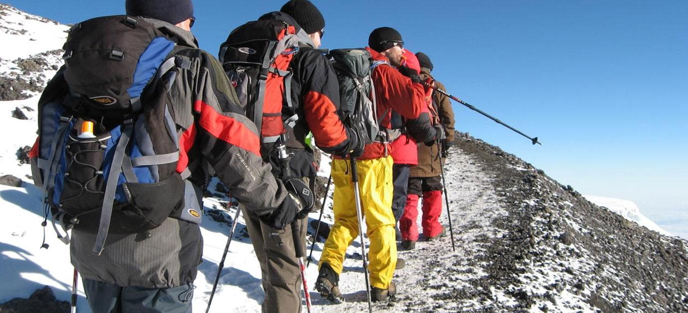 kenya-safaris-diani-beach-mt-kilimanjaro-climbing-safari-rongai-route-robert-safaris-adventure