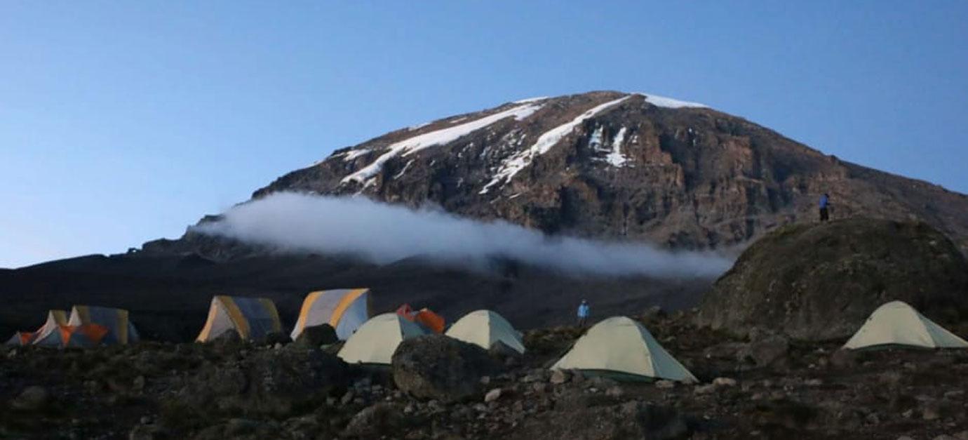 kenya-safaris-from-diani-beach-robert-safaris-adventure-mt-kilimanjaro-climbing-safaris