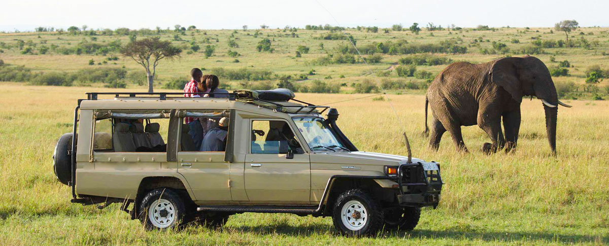 kenya-safaris-from-diani-beach-robert-safaris-adventure-ukunda