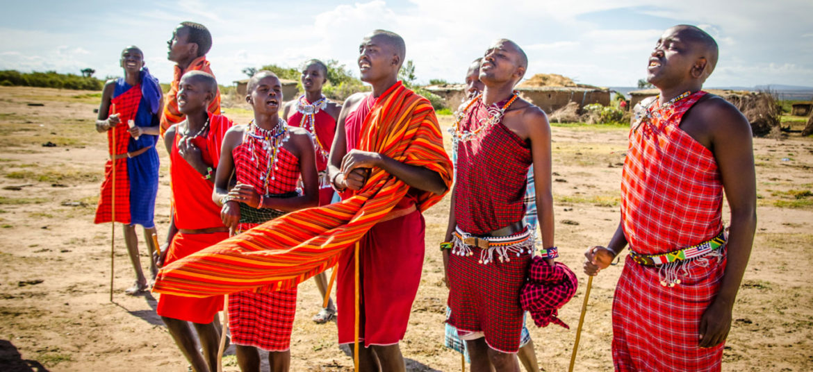 kenya-safaris-from-nairobi-maasai-cultural-tour-galu-beach-kenya