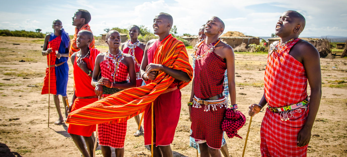 kenya-safaris-from-nairobi-maasai-cultural-tour-galu-beach-kenya